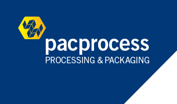 pacprocess Middle East Africa
