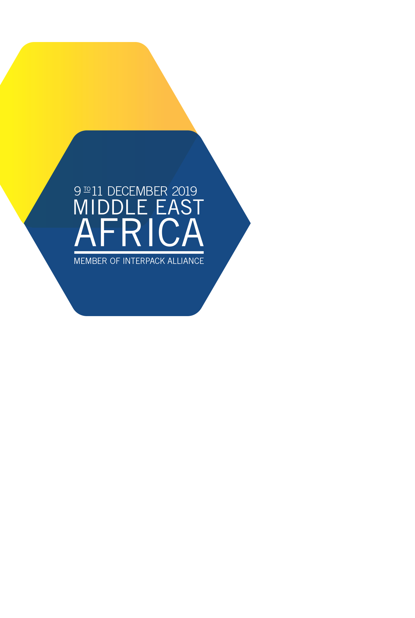 pacprocess Middle East Africa 2019   Home